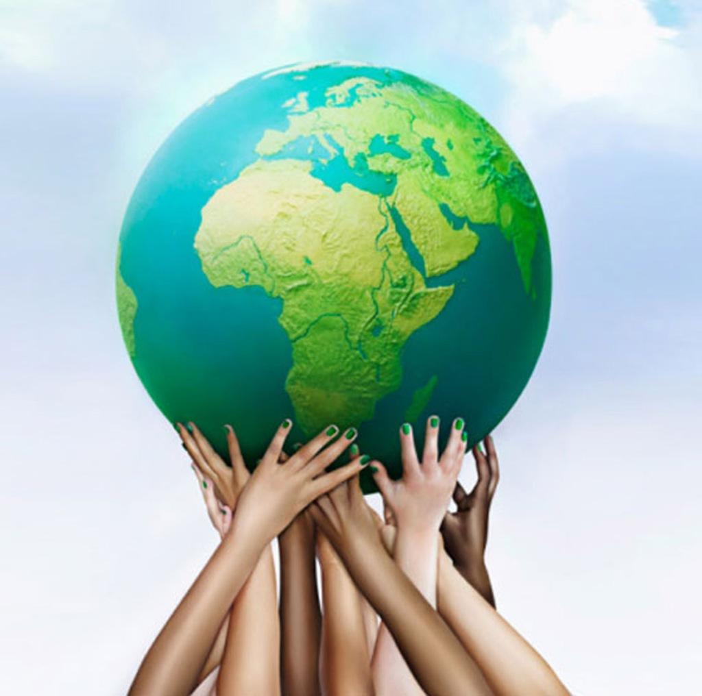 external environment and social responsibilities 5 corporate social responsibility discuss corporate social responsibility lo i 17 external marketing environment lo 3 demographics social change economic conditions political & legal factors technology competition environmental scanning target market external environment.