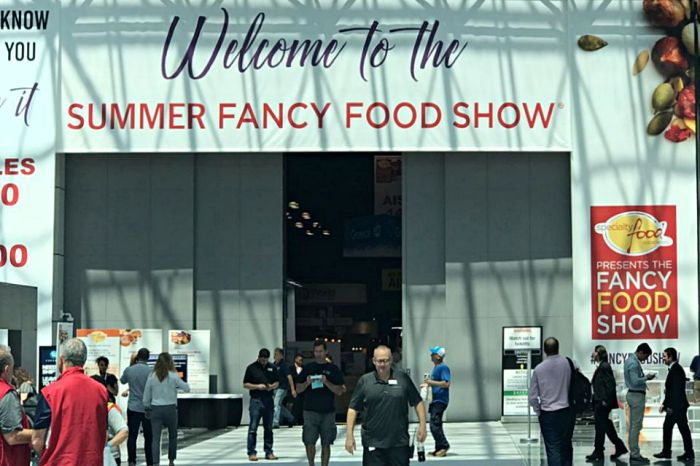 mauro-libi-crestani-avelina-will-return-to-new-yorks-summer-fancy-food-show
