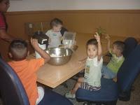 Mauro-Libi-Crestani-Al-Fin-Orphanage