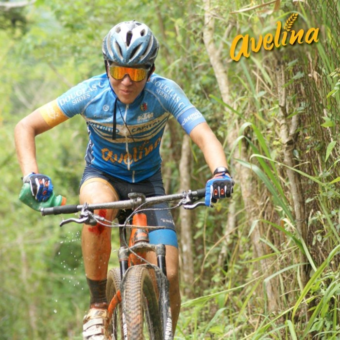 mauro-libi-crestani-avelina-team-continues-to-lead-in-the-national-competitions