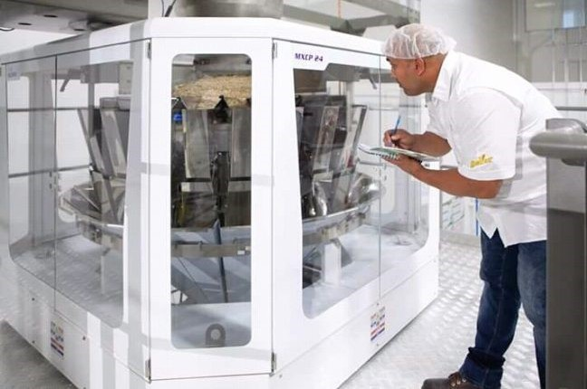 Supervising The Production Helps Perfect ProductQuality