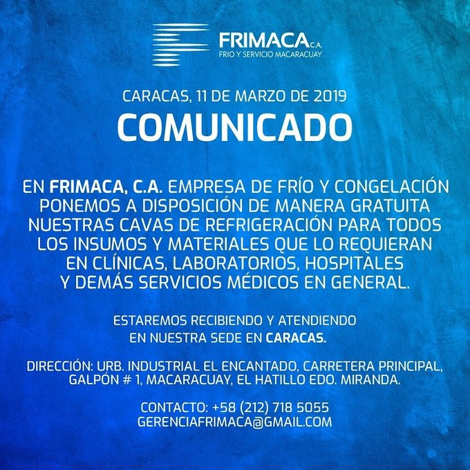 mauro-libi-crestani-frimaca-offers-their-infrastructure-in-order-to-preserve-medical-supplies