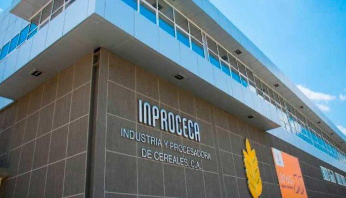 Mauro Libi Crestani recommends: #IAmInproceca: Integrating workers tosuccess